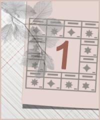Судьбология Цзы Вэй Доу Шу. Модуль 1. Пакет OPTIMUM