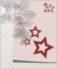 Комбинации Летящих звезд фэн-шуй